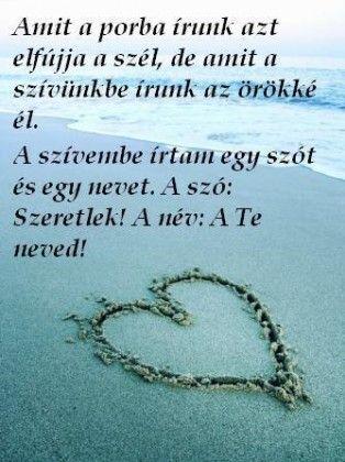 szerelmes idézetek röviden fiuknak Szerelmes képek felirattal